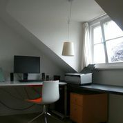 Get the lighting right in your office loft conversion