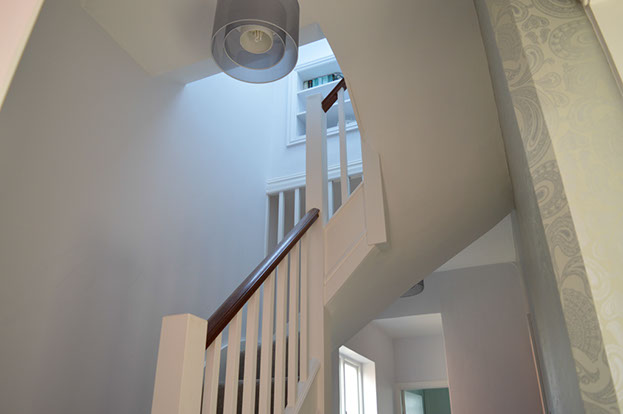 local-loft-conversion-claredon-park-04
