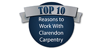 Top-10-Reasons-to-Work-With-Clarendon-Carpentry-Wide