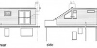 planning-application-for-loft-conversion-300x134