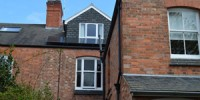 George-and-Mags-Lewis-Loft-Conversion-1