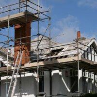 Loft-conversion-in-progress-12-300x199