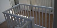 loft-conversion-without-dust