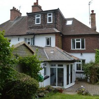 loft-conversion-woodhouse-eaves-leicester-01