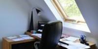 office loft conversion